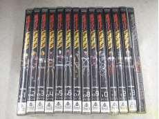 仮面ライダー555全13巻+劇場版セット|東映