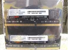 W4N2133PS-4G|PANRAM