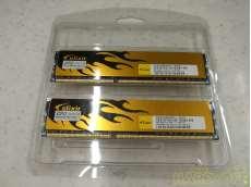 メ デスクトップPC用メモリー PC-12800|CFD