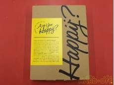 ARASHI LIVE TOUR 2016-2017 Are You Happy?|ソニー・ミュージックディストリビューション