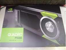 ELSA NVIDIA Quadro P5000|ELSA