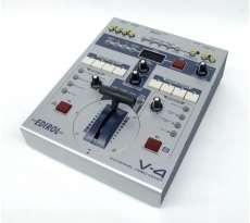 EDIROL  4-Channel Video Mixer