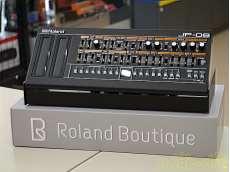その他MIDI周辺機器