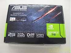 NVIDIA PCI-Express|ASUS
