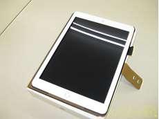 iPad2|DOCOMO