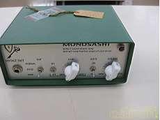 ヘッド|MONOSASHI