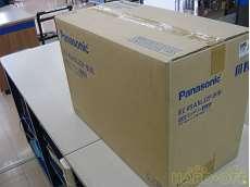電動工具関連商品 PANASONIC