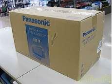 19インチ|PANASONIC