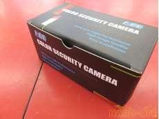 ウェアラブルカメラ・アクションカム|その他ブランド
