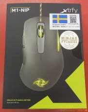 マウス|XTRFY