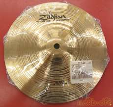 PROJECT391|ZILDJIAN