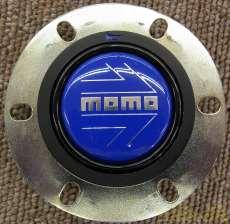 ホーンボタン|MOMO