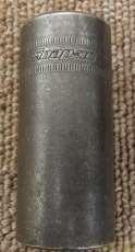 21mm インパクト用|SNAP-ON