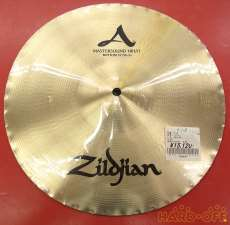 MASTERSOUND|ZILDJIAN