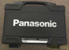 7.2V充電スティックドリルドライバー PANASONIC