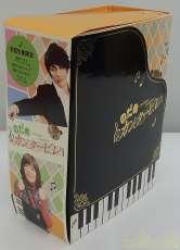 DVD-BOX フジテレビジョン
