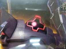 ジオン公国宇宙戦用モビルスーツ|BANDAI