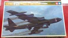 ボーイングB-52D|TAMIYA