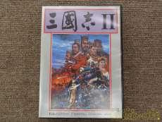 MSXソフト コーエーテクモゲームス