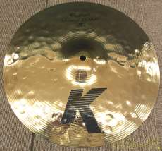 "14"" K CUSTOM SESSION