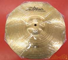 PROJECT 391|ZILDJIAN