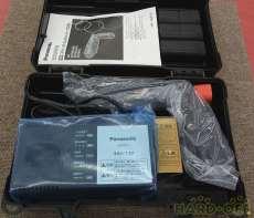 7.2V充電スティックドリルドライバー|PANASONIC