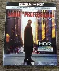 完全版Blu-ray|SONY
