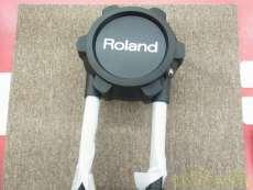 シングル|ROLAND
