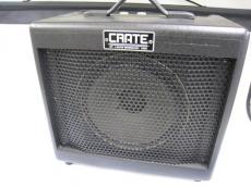 ギターアンプ|CRATE