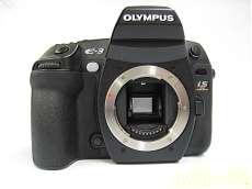デジタル一眼|OLYMPUS