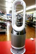 PH01加湿空気清浄機|DYSON