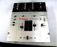 PMC-05PROⅢVCAミキサー|VESTAX