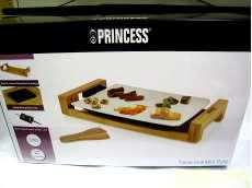 Table Grill Mini Pure 103035|PRINCESS
