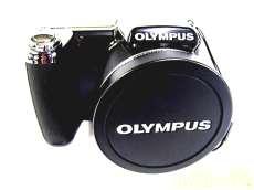 デジタルカメラSP-810UZ|OLYMPUS