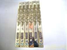 ヨルムンガンドPERFECT ODER Blu-ray全6巻セット|