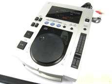 CDJ-100S(CDJプレーヤー) PIONEER