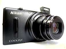 COOLPIX S9600(デジタルカメラ)|NIKON