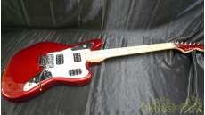 エレキギター・その他ボディタイプ|BACCHUS