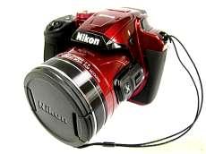 COOLPIX B700(デジタルカメラ)|NIKON