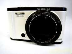EX-ZR3000デジタルカメラ|CASIO