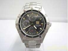 腕時計|ELGIN