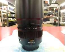 H-NS043マイクロフォーサーズ用単焦点レンズ|PANASONIC