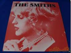 The Smiths - Sheila Take a Bow|Rough Trade Records