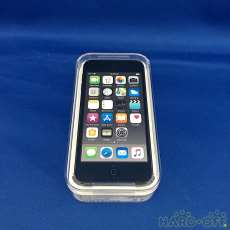 iPod touch 32GB Gray|APPLE