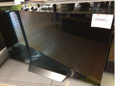 65インチ液晶テレビ|LG電子ジャパン