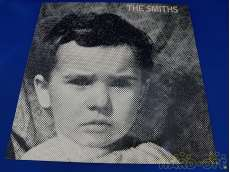 The Smiths - That Joke Isn't Funny Anymore|Rough Trade Records