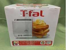 トースター|T-fal