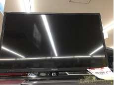 32インチ液晶テレビ|SHARP