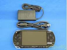 PSP-1000 コカ・コーラエディション|SONY