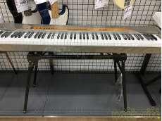 88鍵電子ピアノ CASIO
